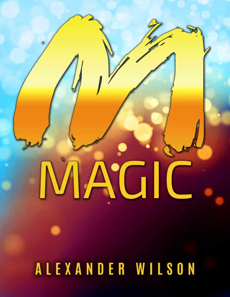 What is Manifestation Magic