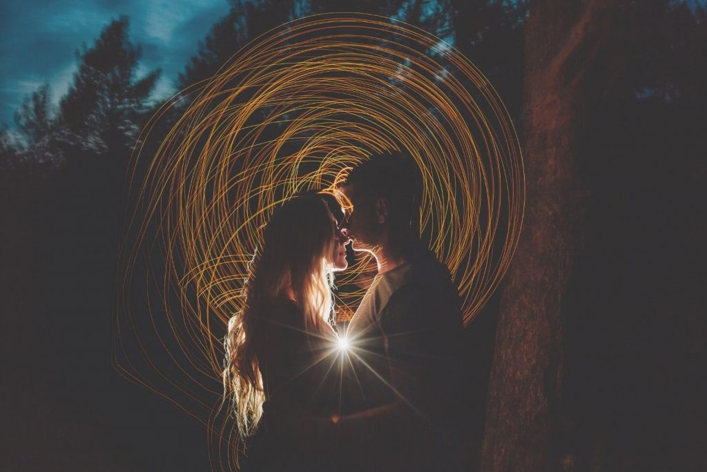 Twin Flame Signs and Symptoms