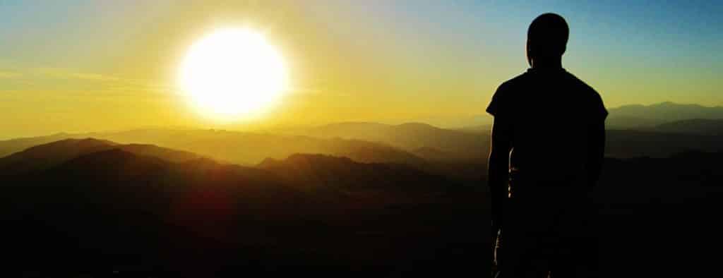 What causes Spiritual Awakening